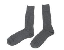靴下 足の臭い