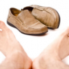 気になる足の臭い、病気が原因と疑ってみて下さい